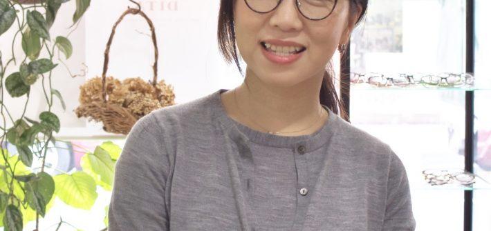 YELLOWS PLUS イエローズプラス メガネ 眼鏡 NICKY ボストン コンビネーション 日本製 福井 鯖江 伝統 ありがとうございます