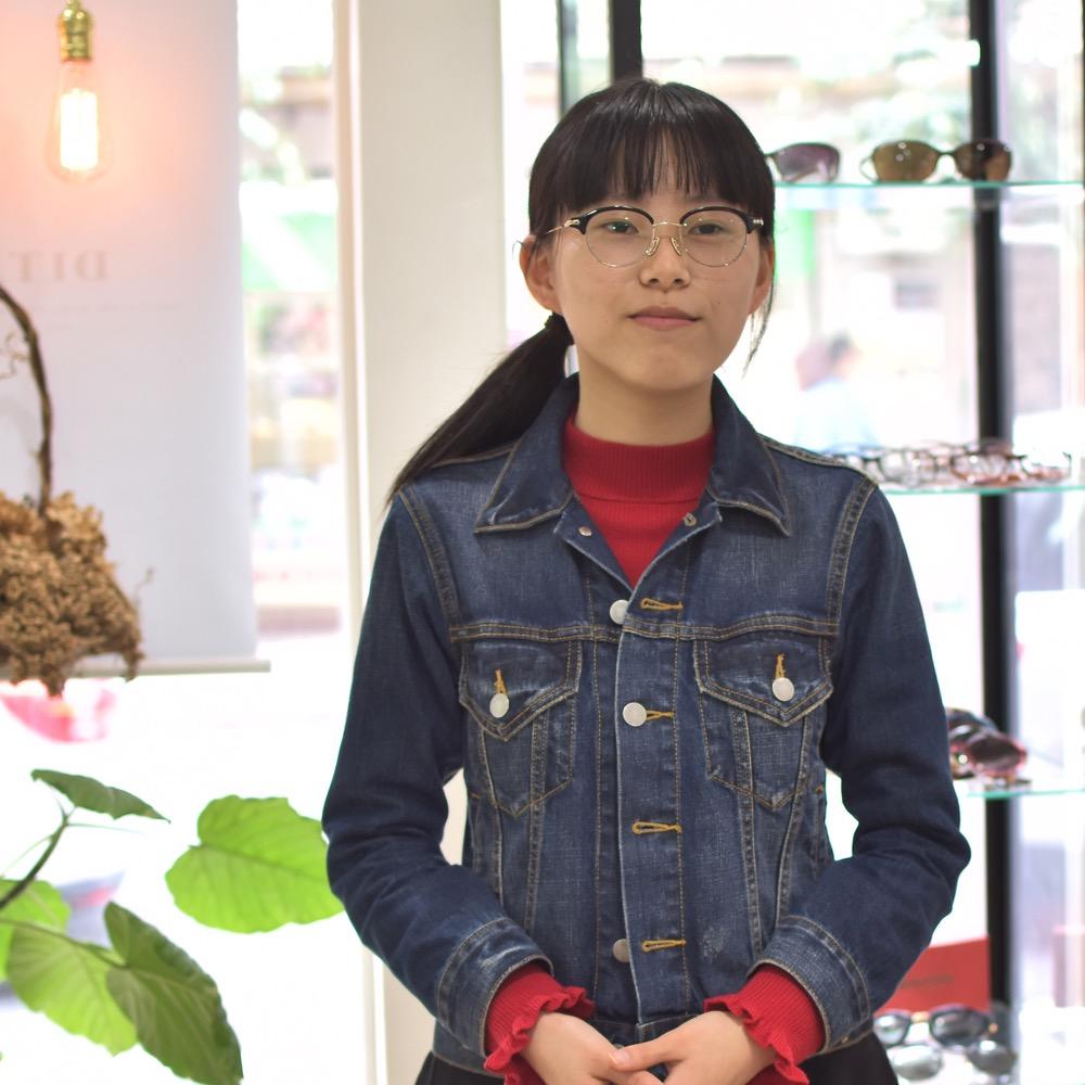 BJ CLASSIC BJクラシック S-741NT メガネ 眼鏡 サーモント コンビネーション 日本製 福井 鯖江 伝統 ありがとうございます