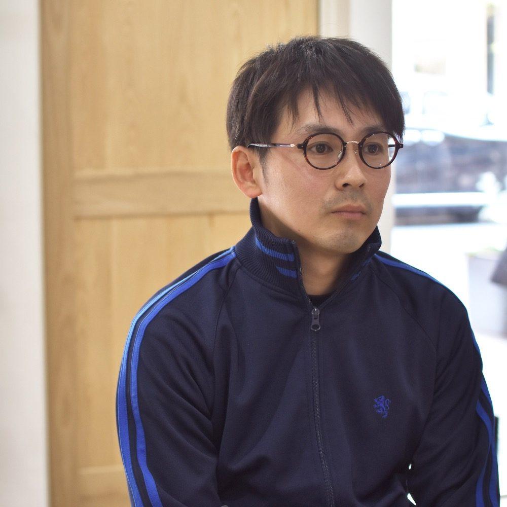 YELLOWS PLUS イエローズプラス JORDAN メガネ 眼鏡 ラウンド コンビネーション 日本製 福井 鯖江 伝統 ありがとうございます