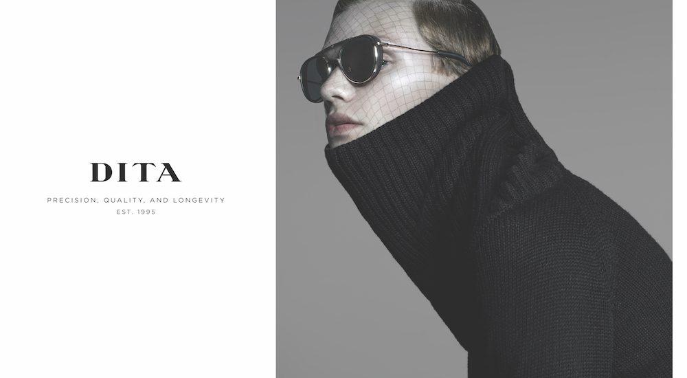 DITA | ディータ