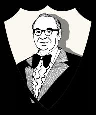 JULIUS TART ジュリアス タート アーネル AR 福岡 北九州 小倉 メガネ 眼鏡 サングラス ビンテージ アメリカ ニューヨーク クラシック