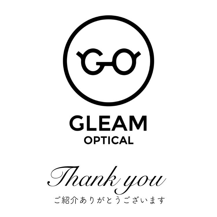ご紹介ありがとうございます!!