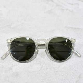 OLIVER PEOPLES Omalley LA