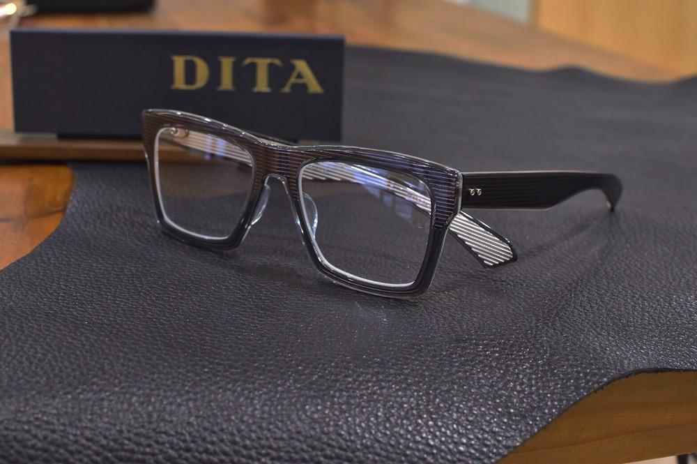 DITA |ディータ INSIDER-TWO