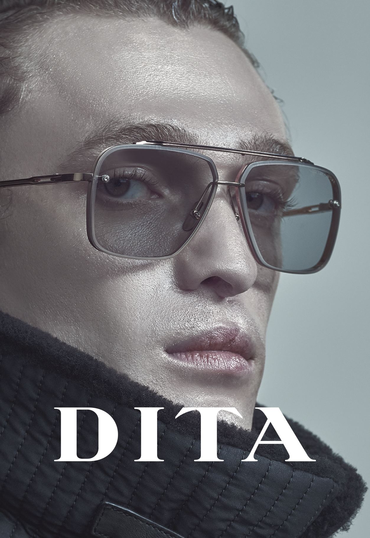 DITA New Collection Fair