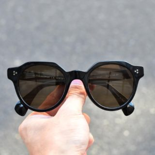 OLIVER PEOPLES Irven