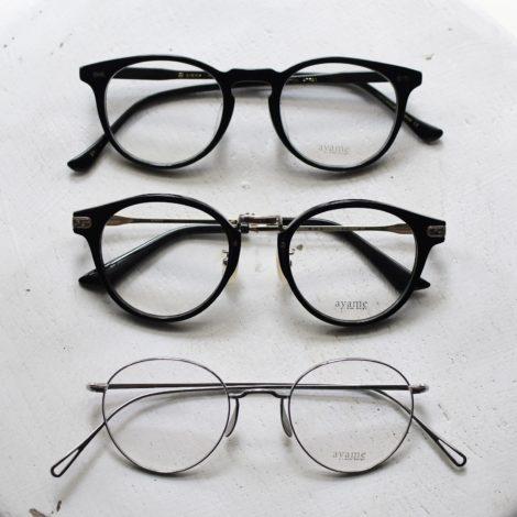 【完全版】本当に似合うメガネの選び方2021、〇〇だけで選ぶメガネ選びはNGです!